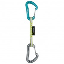 Edelrid - Nineteen G Set - Quickdraw