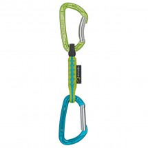 Edelrid - Pure Tech Web Set - Expressset