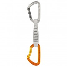 Petzl - Spirit - Klim-set
