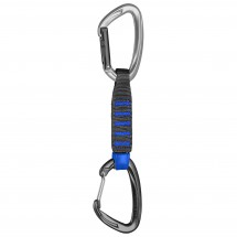 Mammut - Crag Express Set - Quickdraw