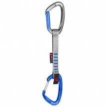 Mammut - Crag Indicator Wire Express Set - Quickdraw