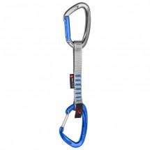 Mammut - Crag Indicator Wire Express Set - Klim-set