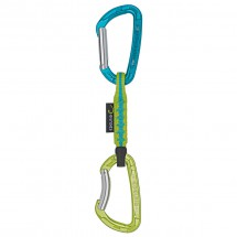 Edelrid - Pure Slim Set - Express-setti