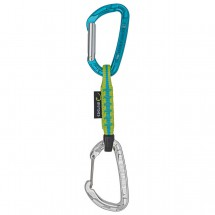 Edelrid - Pure Slim Wire Set - Quickdraw