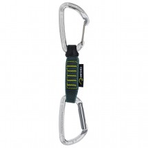 Edelrid - Pure Sport Wire Set - Express-setti
