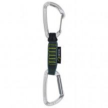 Edelrid - Pure Sport Wire Set - Dégaine