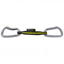 Edelrid - Pure Sport Set - Quickdraw