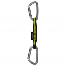 Edelrid - Pure Slider Set - Express-Set