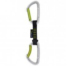Edelrid - Slash Set - Express-setti