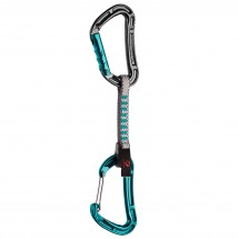 Mammut - Bionic Express Set Wire Gate - Express-setti