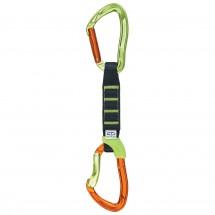 Climbing Technology - Nimble EVO Pro Set NY - Quickdraw