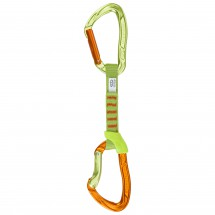 Climbing Technology - Nimble EVO Set NY - Express-setti