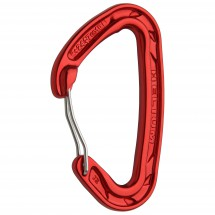 Wild Country - Helium - Non-locking carabiner