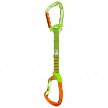 Climbing Technology - Nimble Evo Set NY - Dégaine