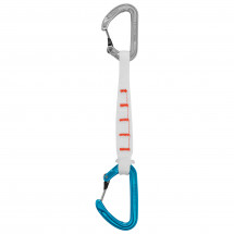 Petzl - Ange Finesse Quickdraw - Express-Set