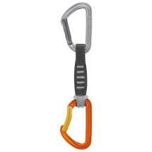 Petzl - Spirit Express Quickdraw - Express-setti