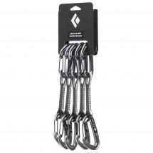 Black Diamond - Miniwire Quickpack - Express-Set