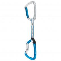 Climbing Technology - Aerial Pro Set DY - Express-Set