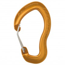 AustriAlpin - Micro Wire - Snapgate carabiners