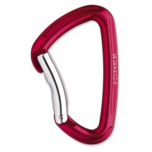 Salewa - Hot G2 bent - Karabiner