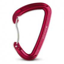 Salewa - Hot G2 Wire - Karabiner