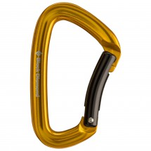 Black Diamond - Positron - Non-locking carabiner