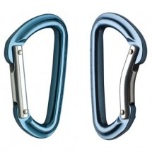 Black Diamond - Quicksilver - Schnappkarabiner