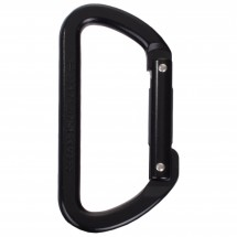 Black Diamond - Light D - Snapkarabiner