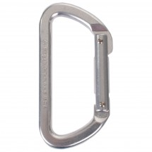 Black Diamond - Light D - Schnappkarabiner