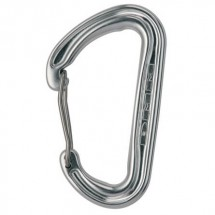 DMM - Phantom - Non-locking carabiner