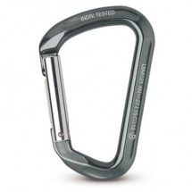 Salewa - Hot Multiuse G2 - Karabiner