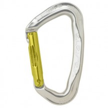 AustriAlpin - Eleven - Non-locking carabiner