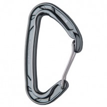 Wild Country - Nitro - Non-locking carabiner