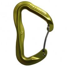 Anlo - Catcher Wire - Schnappkarabiner