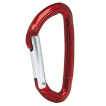 Mammut - Element Key Lock - Schnappkarabiner