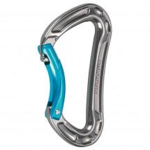 Mammut - Bionic Evo Key Lock
