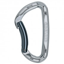Edelrid - Pure - Non-locking carabiner