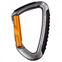 Skylotec - gripZ - Non-locking carabiner
