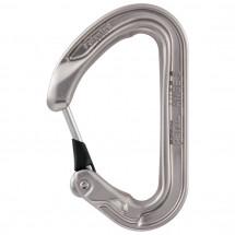 Petzl - Ange S - Non-locking carabiner