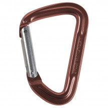 AustriAlpin - 3300 Magic - Schnappkarabiner