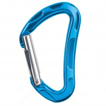 Salewa - Air - Non-locking carabiner