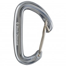 Black Diamond - Oz - Snapgate carabiners