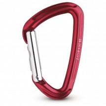 Salewa - Hot G3 - Karabiner