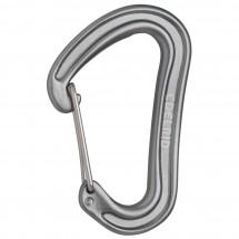 Edelrid - Nineteen G - Non-locking carabiner
