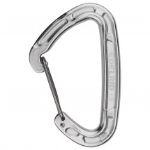 Edelrid - Mission - Non-locking carabiner