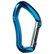 Wild Country - Proton - Non-locking carabiner
