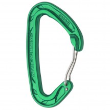 Wild Country - Helium 2 - Non-locking carabiner