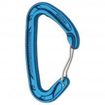 Wild Country - Helium 2 - Snapgate carabiner
