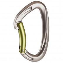 Mammut - Crag Key Lock - Mousqueton automatique