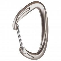 Mammut - Crag - Non-locking carabiner